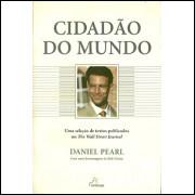 Cidadao Do Mundo / Daniel Pearl / 8739