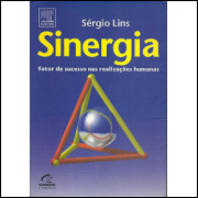 Sinergia / Sergio Lins / 8762