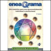 Eneagrama / Christian Paterhan / 8764
