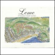 Leme O Bairro Onde Moro / Renato Kamp / 8778
