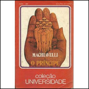 O Principe / Maquiavel / 8783