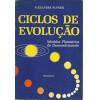 Ciclos De Evolucao / Alexander Ruperti / 8826