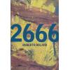 2666 / Roberto Bolano / 8848