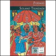 Poemas Antologicos / Solano Trindade / 8867
