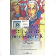 O Tartufo E O Impostor / Moliere / 8874