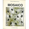 Mosaico / Maria Jose Mariani Lengos / 9078