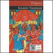 Poemas Antologicos / Solano Trindade / 9142