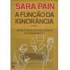 A Funcao Da Ignorancia vol 1 estruturas inconscientes do pensamento / Sara Pain / 9150