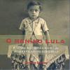 O Menino Lula / Audalio Dantas / 9159