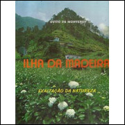 Ilha Da Madeira / Guido De Monterey / 9215
