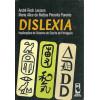 Dislexia Implicacoes Do Sistema De Escrita Do Portugues / Andre Roch Lecours / 9238