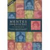 Mentes Inquietas / Ana Beatriz Barbosa Silva / 9260