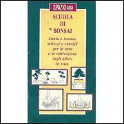 Scuola Di Bonsai / Beatrice Biaggi / 9354