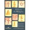 O Livro Das Religioes / Jostein Gaarder; Victor Hellern; Henry Notaker / 9361