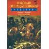 Historia Da Civilizacao Ocidental Integrada Geral E Brasil / Antonio Pedro / 9365
