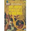 Movimentos Populares Na Idade Media / Jose Rivair Macedo / 9366