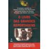 O Livro Das Grandes Reportagens Volume 1 / 9395