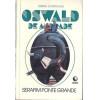 Serafim Ponte Grande / Oswald De Andrade / 9409
