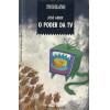 O Poder Da Tv / Jose Arbex / 9416