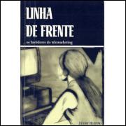 Linha De Frente / Junior Barreto / 9507