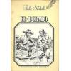 El Dorado / Paulo Setubal / 9855