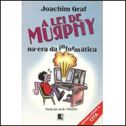 A Lei De Murphy Na Era Da Informatica / Joachim Graf / 9861