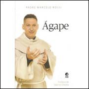 Agape / Padre Marcelo Rossi / 9650