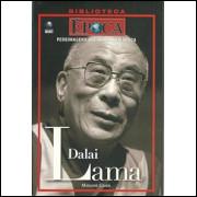 Dalai Lama / Marleine Cohen / 9733