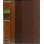 A Procura De Adao / Herbert Wendt / 9742