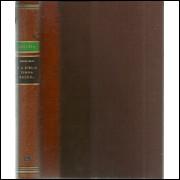 E A Biblia Tinha Razao / Werner Keller / 9745
