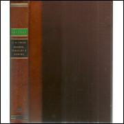 Deuses Tumulos E Sabios / C W Ceram / 9747