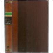 Historia Universal Da Musica / Kurt Pahlen / 9748