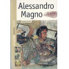 Alessandro Magno / Daniele Forconi / 9778
