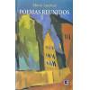 Poemas Reunidos / Marco Lucchesi / 9790