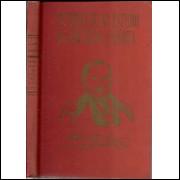 Introducao Ao Estudo Da Doutrina Espirita / Allan Kardec / 9803