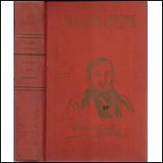 O Livro Dos Espiritos / Allan Kardec / 9806