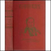 O Livro Dos Mediuns / Allan Kardec / 9807