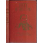 O Que E O Espiritismo / Allan Kardec / 9808