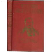 Preces Do Evangelho Caracteres Da Revelacao Espirita / Allan Kardec / 9809