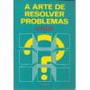 A Arte De Resolver Problemas / G Polya / 9816