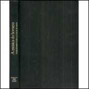 A Musica Do Homem / Yehudi Menuhin; Curtis W Davis / 9817