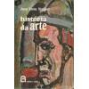 Historia Da Arte / Jean Anne Vincent / 9819