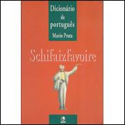 Schifaizfavoire / Mario Prata / 9829