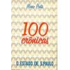 100 Cronicas / Mario Prata / 9832