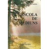 Escola De Mediuns Curso Preparatorio 1o Ano / Humberto De Campos / 9834