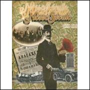 Nosso Seculo 1900 1910 / Abril Cultural / 9844