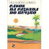 Casos Da Fazenda Do Retiro / Villas Boas Correa / 9941