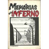 Memorias Do Inferno / I Podhoretz / 9969