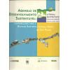 Agendas De Desenvolvimento Sustentavel Contribuicoes Para A Baixada Santista E Litoral N / 10031