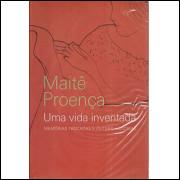 Uma Vida Inventada Memorias Trocadas E Outras Historias / Maite Proenca / 10053